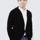Rohit Chaudhari photo