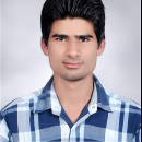 Rahul yadav photo