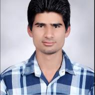 Rahul Yadav Class 11 Tuition trainer in Delhi