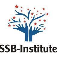 SSB Institute IBPS Exam institute in Mumbai