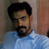 Arul Jothi photo