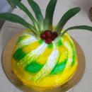 Arpanas Cake Workshop photo