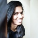 Vaneeta photo