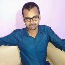 ABHISHEK PATHAK photo