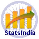 StatsIndia Guru photo