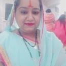 Vijay s. photo