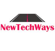 NewTechWays photo