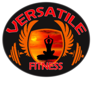 Versatile Fitness Kickboxing institute in Thane