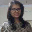 Sakshi t. photo
