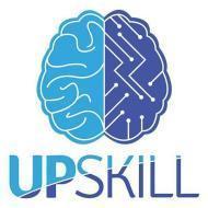 UpSkill Infotech photo