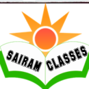 Sai Ram Tuition Classes photo
