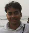 Swapnil N. photo