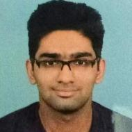 Kirti Deora Class I-V Tuition trainer in Kolkata
