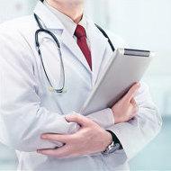 Dr. Ayesha R. photo