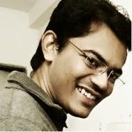 Nirav P. photo
