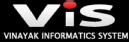 Vinayak informatics picture