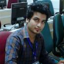 Vijay Sharma photo