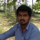 Senthilkumar Rajendran photo