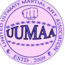 United Ultimate Martial Art Association photo