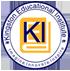 Kingston polytechnic institute photo