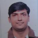 Sumeet Kumar photo
