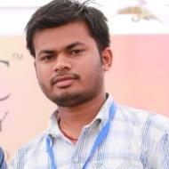 Rishabh Tiwari photo