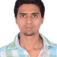 Ravi Srivastava C Language trainer in Pune