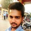 Samarjeet Singh photo