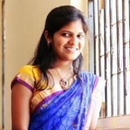 Vidyashree M. photo