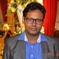 Soumik Basu SAP trainer in Bangalore