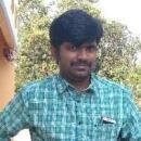 E.Madhavarao photo