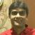 Amitt Parikh picture
