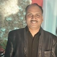 Anil Mohan Verma Class 11 Tuition trainer in Meerut