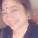 Vidhyaa photo