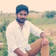 Sarveshwar Reddy Mobile App Development trainer in Hyderabad