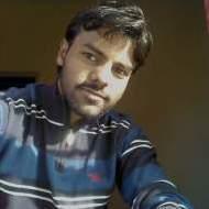 Sharan photo