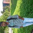 Santosh A. photo