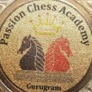 Passion Chess Academy photo