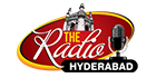The Radio Hyderabad photo