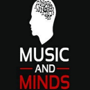 Music And Minds photo