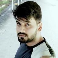 Ashish Agrahari Class 11 Tuition trainer in Vellore