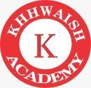 Khhwaish Academy photo