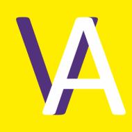 VISAA Education And Consultants IELTS institute in Mumbai
