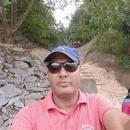Pranab P. photo