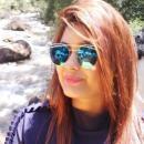 Deeksha bhargava photo