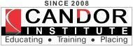 Candor Institute Investment Banking institute in Patiala