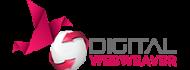 Digital Web Weaver Laravel institute in Vadodara
