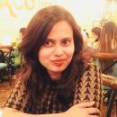 Mansi C. photo
