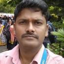 Dr. Shashi Kumar Nd photo