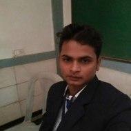 Rajnish Kumar Nursery-KG Tuition trainer in Gurgaon